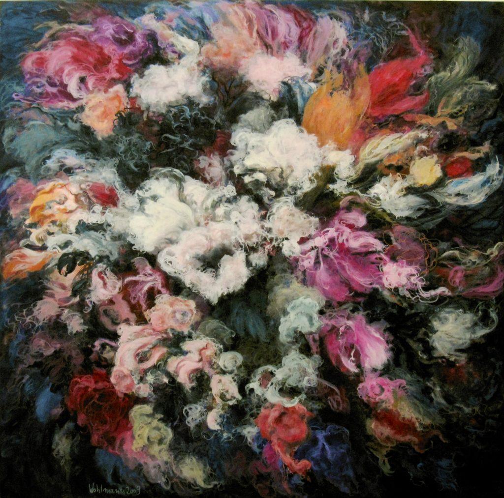 Florale Ereignisse 1