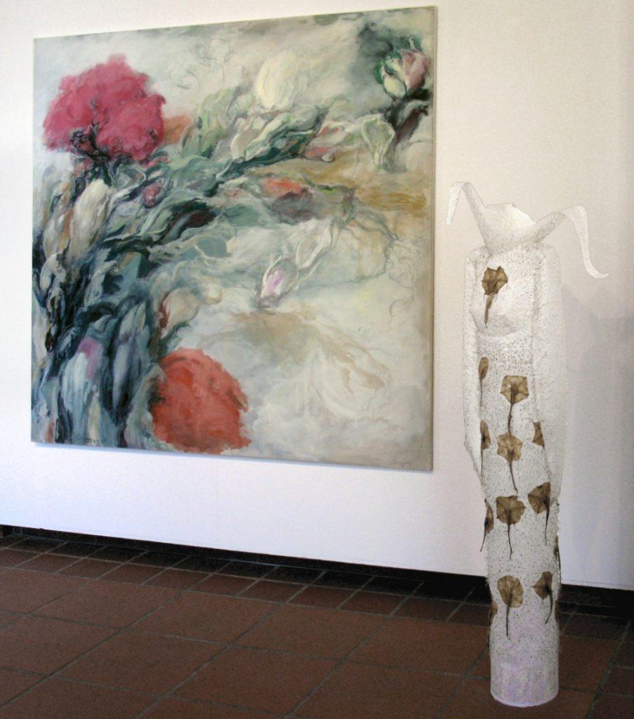 Galerie im Körnerpark 2